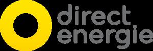 Direct_Energie_logo_2012[1]