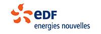 EDF - Comparateur d'Energie