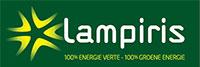 Lampiris - Comparateur d'energie